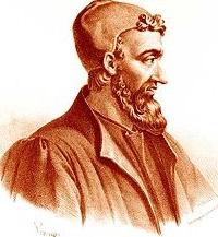 Claude-Galen