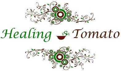 Healing Tomato