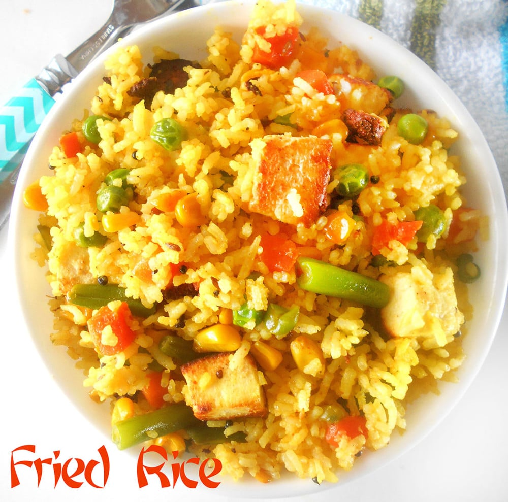 fried-rice-tofu