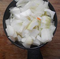 orzo-onions