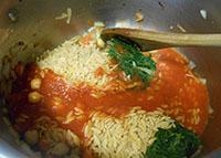 tomato-sauce-added