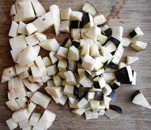 eggplant-potato-curry