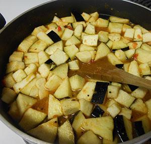 eggplant-potato-in-curry