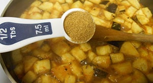eggplant-recipe-cumin-powder