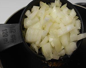 eggplant-recipe-onions