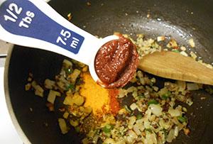eggplant-recipe-turmeric-paste