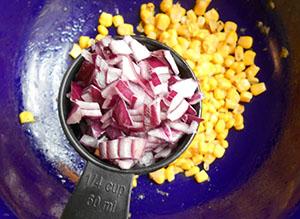 potato-onion-salsa