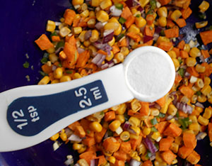 potato-salsa-salt