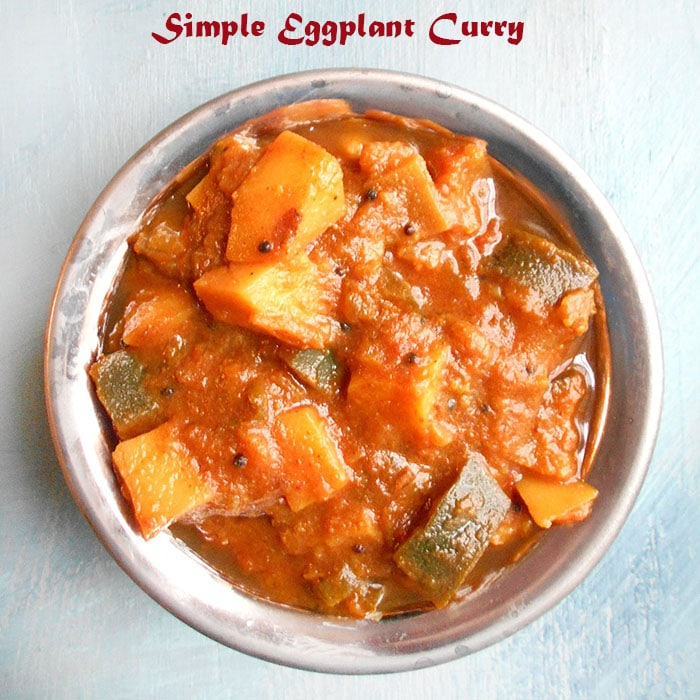 recipe-for-eggplant-curry