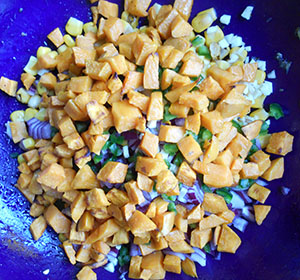 roasted-sweet-potato-salsa