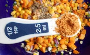 salsa-taco-seasoning