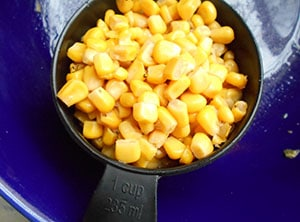 sweet-potato-corn-salsa