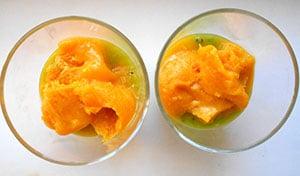 kiwi-orangee