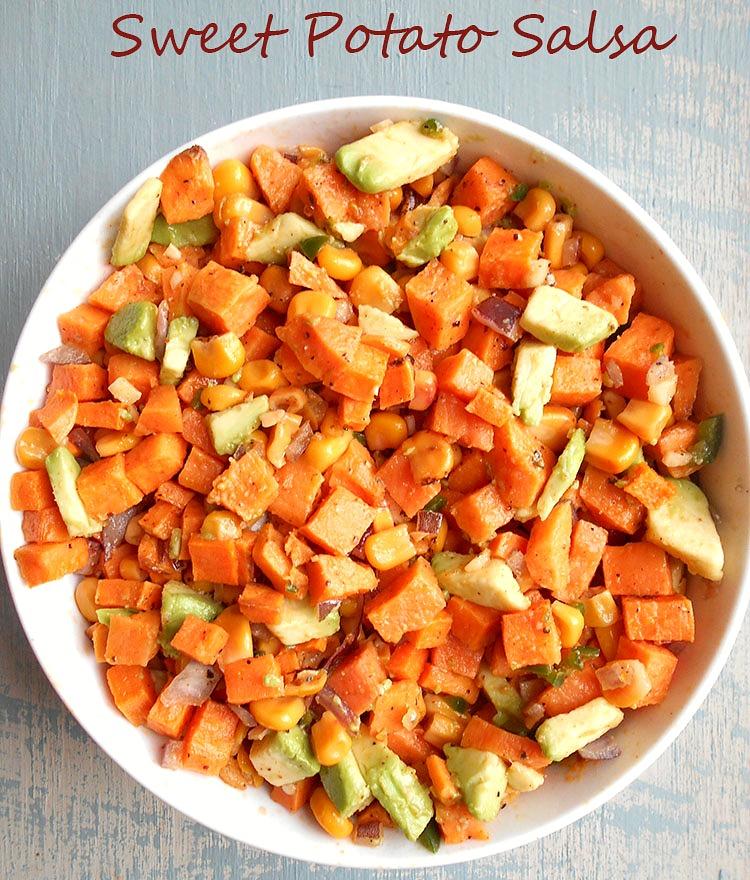 spicy-sweet-potato-salsa