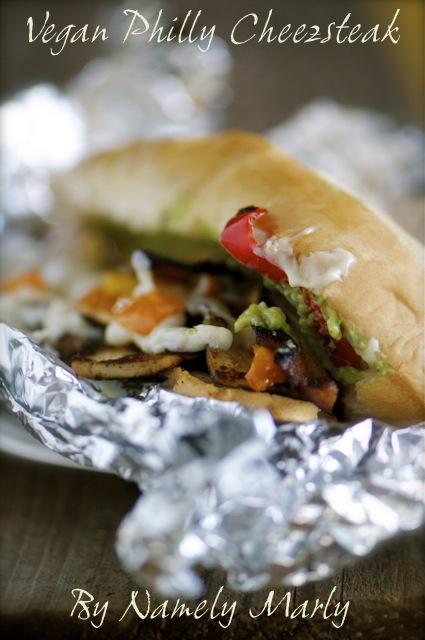 Vegan-Philly-Cheezsteak-by-Namely-Marly5