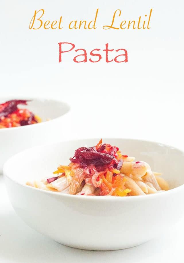 beet-pasta