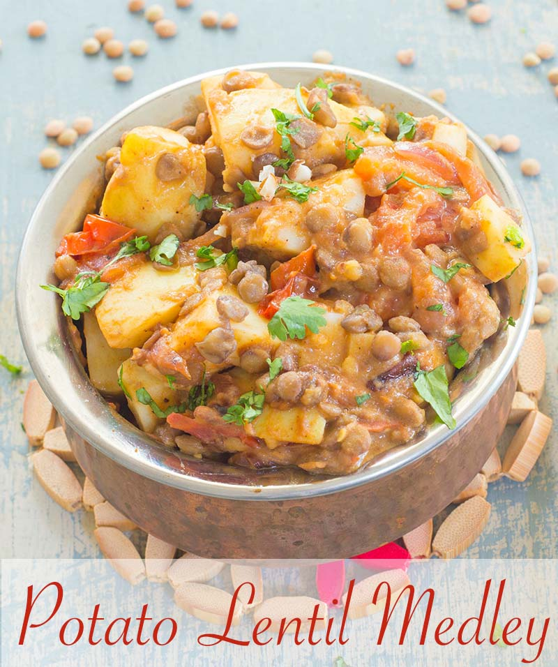 a-simple-potato-lentil-lunch-meal-vegan
