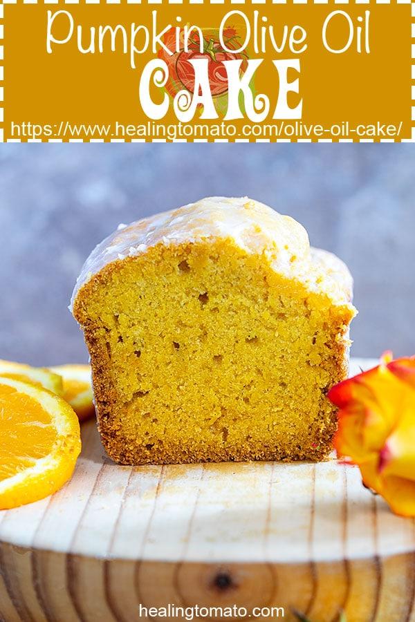 Vegan olive oil cake. This orange olive oil cake is really simple to make. Its a moist olive oil cake and eggless #healingtomato #oliveoilcake #vegancake #veganbaking